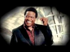 Al Green - Are You Lonely For Me Baby