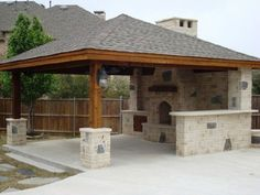 Personal Touch Landscape Patio Covers 03