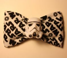"""Can i get a bow tie like this please?"" Me: ~*Can I get a Hair bow like this please?"