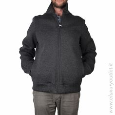 #Aspesi #jacket -60% on #eluxuryoutlet! >> http://www.eluxuryoutlet.it/it/giubbotto-aspesi-16.html