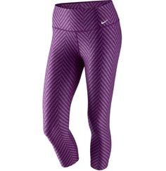 nike air max sneakers - NEW Nike Legend 2.0 Tight Fit Training Pants Florida State ...