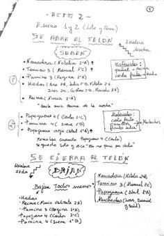 Organización 7