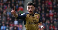 Berita Bola: 'Arsenal Harus Jaga Emosi Lawan Chelsea' -  http://www.football5star.com/berita/berita-bola-arsenal-harus-jaga-emosi-lawan-chelsea/88495/