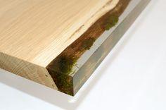 alcarol-undergrowth-bookshelf-furniture-mint-gallery-london-design-festival-designboom-01