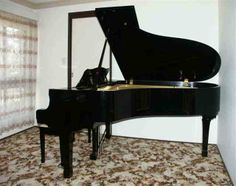 Piano removals. #piano #removals