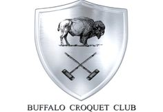 How did I not know this existed? The Buffalo Croquet Club Inaugural 6-Wicket Invitational http://www.buffalorising.com/2016/07/the-buffalo-croquet-club-inaugural-6-wicket-invitational/