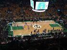 #lastminute  New York Knicks vs. Boston Celtics 1/18 #deals_us  http://ift.tt/2iJMSgDpic.twitter.com/3zVP7mI2P0