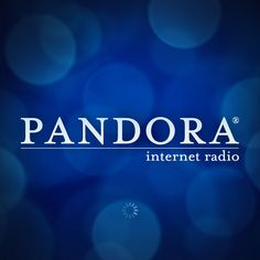 Music stations that play FREE music according to our mood, lives & memories. You just create your very own stations on your cell phone or computer. I've always loved music, it's an escape just as reading is. Free APP on your CP or computer. Pandora Radio, Old School Music, Music Station, Spirituality Books, Music App, Internet Radio, Types Of Music, Live Love, Getting To Know You