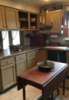 706 Best Primitive Kitchens Images In 2020 Primitive Kitchen