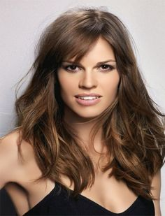 Hillary Swank is a famous American actress born on 30 July 1974. She is also known to be a great producer. Swank officially came into the industry and bringing a bang with her name for her minor role for the famous American television show Buffy the Vampire Slayer.