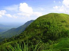Ponmudi is known as 'The Golden Peak'. It is at an altitude of 1100m above the sea level.This hill station offer scenic and breathtaking views. Peppara wild life sanctuary, Echo point, Deer park, Meenmutty waterfalls are the nearby places to visit.Adventurous trekking facilities are available.Visit Ponmudi to enjoy the best hill station in Kerala. Celebrate your holidays in the warm and fresh hill tops.