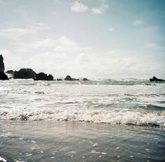 Splendid: Waves | Jon Duenas | #splendidsummer