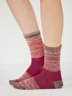 bfd5dc3bc28b Free People Lager Boot Sock at Free People Clothing Boutique Lager