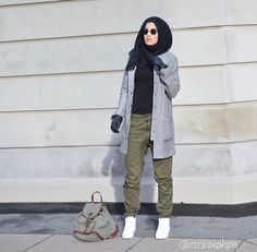 instagram.com/ziziosashion absolutely love her style.