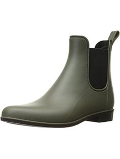 21bb934cb0feef Sam Edelman Women s Tinsley Rain Shoe