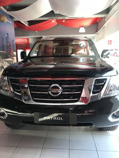 Nissan Patrol Nissan Patrol, Car Search, Philippines, Cars, Autos, Car, Automobile