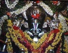 Nagamangala Yoganarasimha temple, Mandya, kannadaratna.com our temples.in, temples of karnataka, hassan, namma devalayagalu,