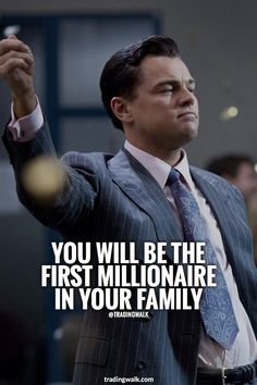 Crypto make money wall street entrepreneur business bitcoins trade trader crypto-money cash BTC Study Motivation Quotes, Business Motivation, Business Quotes, Study Quotes, Motivation Success, Positive Affirmations, Positive Quotes, Motivational Quotes, Inspirational Quotes