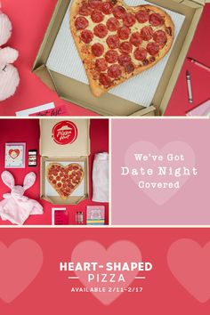 48 Best Pizza Hut Offers Images In 2019 Order Pizza Online Fast