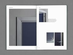 Matteo Gualandris - Editorial Design - Desings World Layout Design, Graphisches Design, Buch Design, Graphic Design Layouts, Print Layout, Brochure Design, Page Design, Creative Design, Banner Design