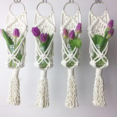 macrame plant hanger+macrame+macrame wall hanging+macrame patterns+macrame projects+macrame diy+macrame knots+macrame plant hanger diy+TWOME I Macrame & Natural Dyer Maker & Educator+MangoAndMore macrame studio Diy Macrame Wall Hanging, Macrame Plant Holder, Macrame Art, Macrame Projects, Macrame Knots, Macrame Mirror, Macrame Curtain, Diy Projects, Micro Macrame