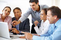 talk2paps: Professional skills learnt from Internships!
