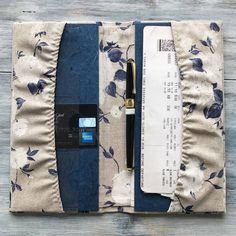 Travel set travelers notebook and travel wallet with the vegan inside of travel document holders made from high quality italian eco leather has 2 big inside pockets to hold your boarding passes passports maps and 3 gumiabroncs Image collections
