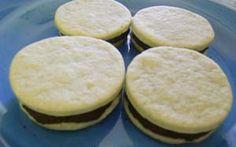 Gluten Free Milano Cookies: http://glutenfreerecipebox.com/gluten-free-milano-cookies/