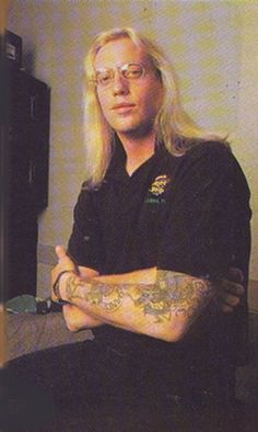 80s Hair Metal, Hair Metal Bands, 80s Hair Bands, My Rock, Rock And Roll, Jani Lane, 80s Rock Bands, 80s Music, Rock Stars