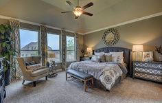Sierra Mesa, Teravista : Vista II Collection at Georgetown, TX 78626. View 10 photos of this $391,900, 5 bed, 4.0 bath, 3382 sqft new construction single family home built in 2016 by Lennar.
