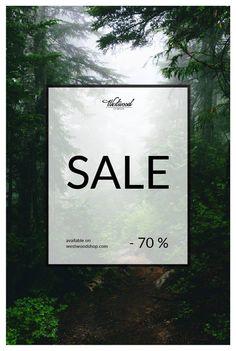 #westwoodeyewear #glasses #wood #forest #sale check it on: westwoodshop.com !