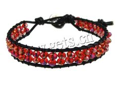 http://www.gets.cn/product/Crystal-Bracelet-10mm_p663575.html