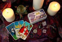 Wird Hellsehen immer nur mit Kartenlegen in Verbindung gebracht oder gibt es andere Methoden und Hilfsmittel? Hier erfährst Du mehr. #vidensus #kartenlegen #hellsehen #wahrsagen #astrologie #gratisberatung #esoterik #spiritualität