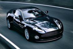 Aston Martin Vanquish S | aston-martin-vanquish-s-v12-1