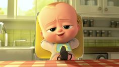 The Boss Baby 2017 Wallpapers Wallpapers) – Wallpapers HD Boss Wallpaper, 2017 Wallpaper, Hollywood Movie Trailer, Baby Cupcake Toppers, Cute Cartoon Pictures, Disney, Boss Baby, How Big Is Baby, Baby Cartoon