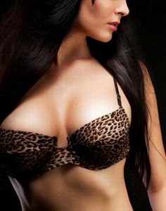 3ae3a819bc479 Is there a non surgical breast lift