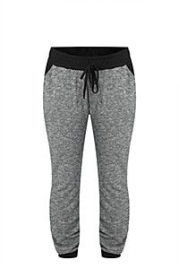 Shop all the latest ladies, mens & kids fashion at mrp clothing online now! new styles added weekly, including dresses, denim, shoes and accessori Fleece Joggers, Sweatpants, Kids Fashion, Denim, Lady, Casual, How To Wear, Shopping, Clothes