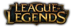 League of Legends - Play For Free