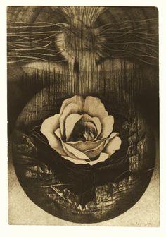 Eva Prokopová-Kolmanová – Google+ Google, Painting, Sign, Art, Art Background, Painting Art, Kunst, Paintings, Signs