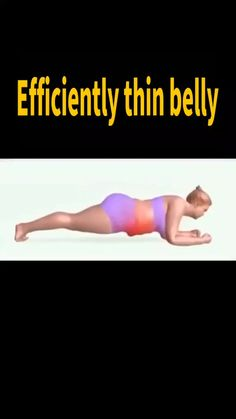 Body Weight Leg Workout, Full Body Gym Workout, Lower Belly Workout, Gym Workout Videos, Gym Workout For Beginners, Fitness Workout For Women, Weight Loss Workout Plan, Sixpack Workout, Gymnastics Workout