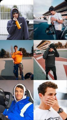 Celebrity Crush, Celebrity Style, Formula 1 Car, Mclaren F1, Thing 1, F1 Drivers, F 1, Motogp, Fast Cars