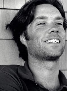 Rufus Wainwright...THE VOICE!!!Coming to the House of Blues in Cleveland, Ohio August 3rd!!!! On my dad's Birthday...it must be a fate.