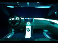16 Best Car Interior Ideas Images Cars Car Interiors Motorcycles