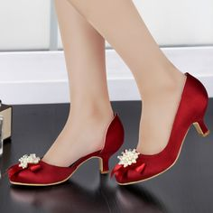 Cheap 2013 fashion shoes, Buy Quality evening heels shoes directly from China weddings dress Suppliers: