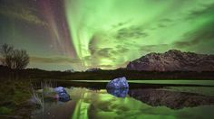 Credit: Andy Keen/Aurora Hunters $escape.html($mainPicture.caption)