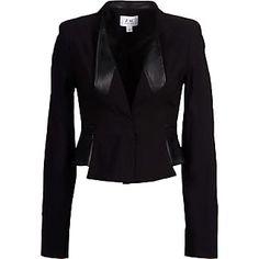 COATS & JACKETS - Overcoats su YOOX.COM New York Industrie Supply Sale Online YhD8B