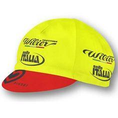 Cycling Wear, Bike Run, Baseball Hats, Cap, Nifty, Helmet, T Shirt, How To Wear, Fashion