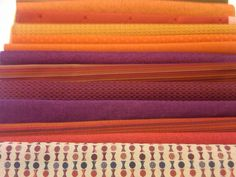 New KnollTextiles Fabrics NeoCon2012 Chicago, Illinois