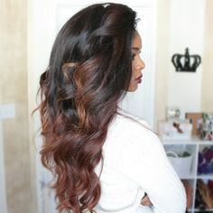 @bellapellaboutique,  Filipino hair