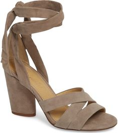 907199d45c6 153 Best Strappy Sandals for Women - Popular   Cute Women s Strappy ...